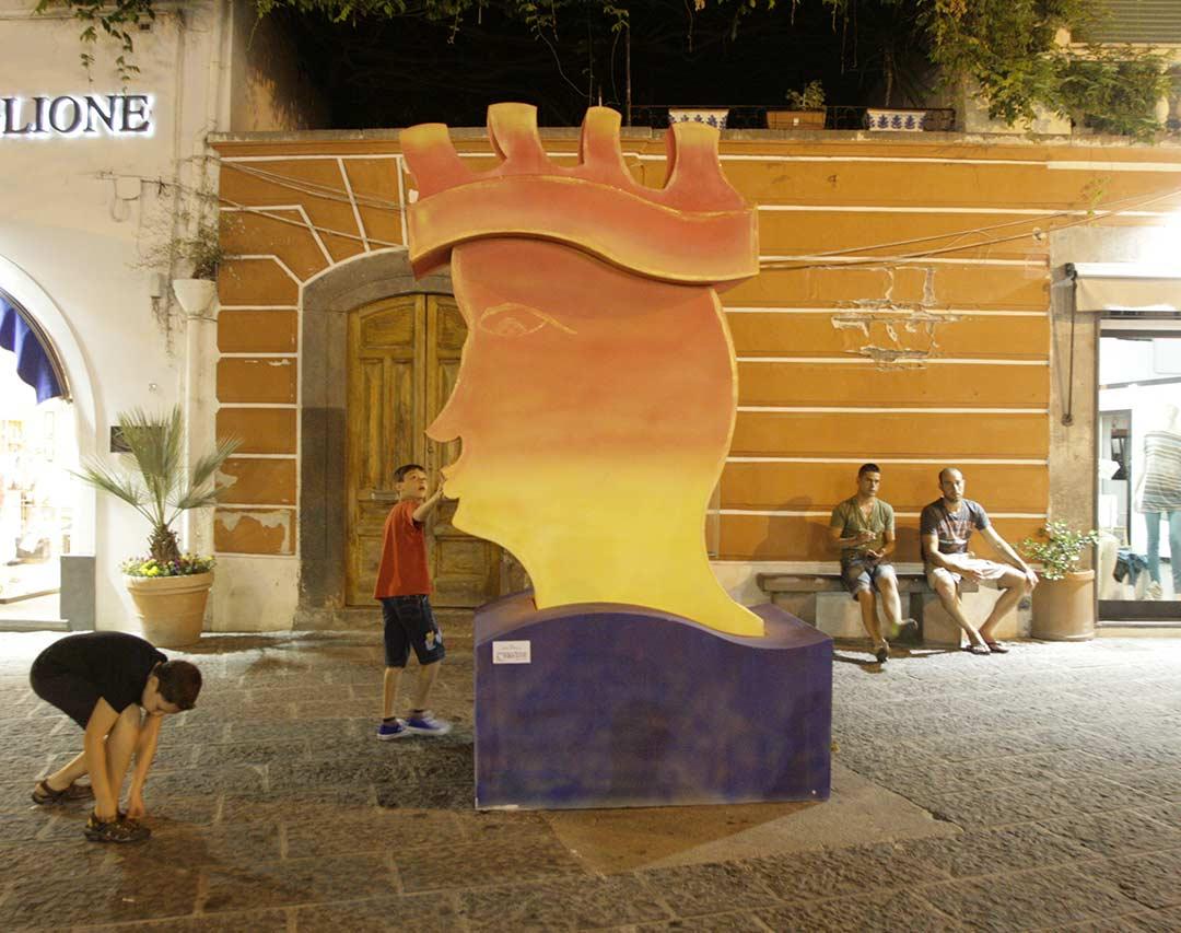 torrinfestatorrinluce_2012_05