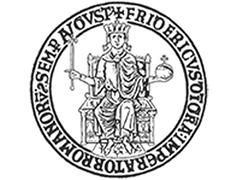 federicoII-logo
