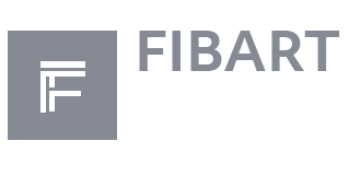 logo-fibart