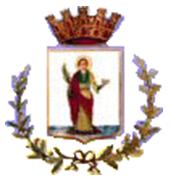 stemma-lacco-ameno